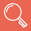 Ali Inspector intelligynce keyword search icon